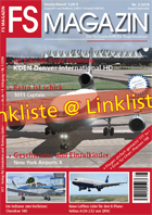 FSM5_2015Linkliste