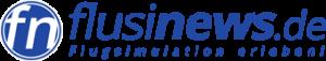 fn-logo