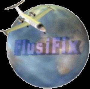 flusifix-logo