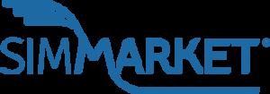 sm-logo2014_blau