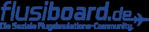flusiboard-logo