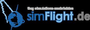 simflight-logoneu