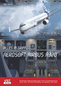 airbus-buch-titelseite