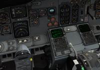 737classic
