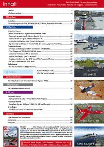 fsm1_2017inhaltsverzeichnis