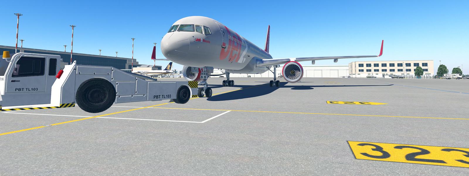 Boeing757v2Professional